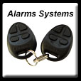 Vehicle alarms
